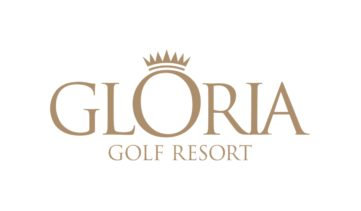Gloria Hotels and Resorts в Турции